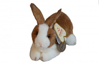 игрушка для карликового кролика
